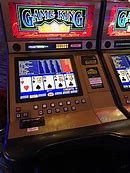 how to play video poker in casino